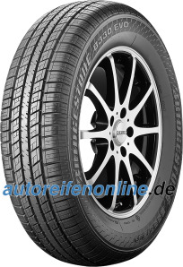 B 330 Bridgestone car tyres EAN: 3286347146015