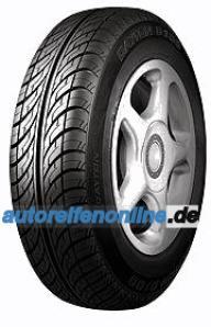 Tyres 165/80 R13 for VW Dayton D100 76360