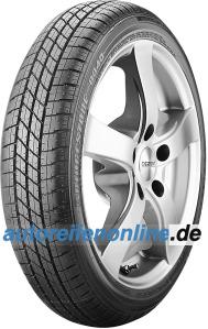 Bridgestone B 340 76580 car tyres