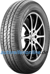 B 391 Bridgestone car tyres EAN: 3286347730016