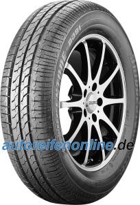 Bridgestone 165/70 R14 car tyres B 391 EAN: 3286347730016