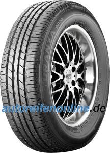 Bridgestone 215/60 R16 Autoreifen Turanza ER 30 EAN: 3286347750212