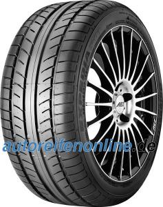 Expedia S-01 Bridgestone pneumatici