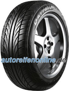 D210 Dayton car tyres EAN: 3286347873010