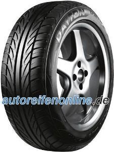 Tyres 185/65 R14 for TOYOTA Dayton D210 78730