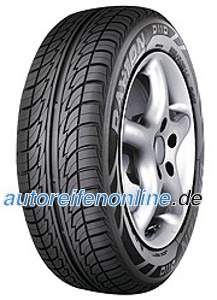 13 inch tyres D110 from Dayton MPN: 79152