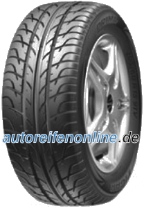 Syneris Tigar EAN:3528700240443 Offroadreifen 215/55 r16