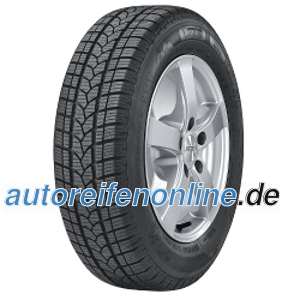 Reifen 185/65 R15 passend für MERCEDES-BENZ Taurus Winter 601 057978