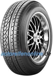 Tyres 195/55 R16 for NISSAN Kormoran RUNPRO B2 060090