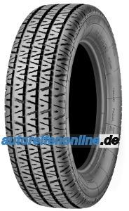Buy cheap TRX 240/55 R390 tyres - EAN: 3528700740028