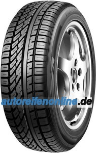 Kormoran RUNPRO B3 084952 car tyres