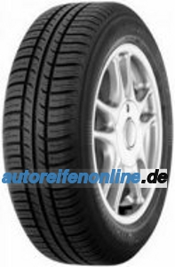 IMPULSER B2 Kormoran car tyres EAN: 3528700971781