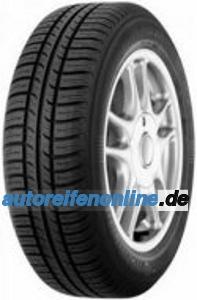 Kormoran Reifen für PKW, Leichte Lastwagen, SUV EAN:3528700971781