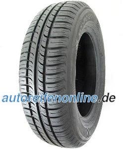 Kormoran Reifen für PKW, Leichte Lastwagen, SUV EAN:3528701262130