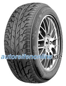 Taurus High Performance 401 132550 car tyres