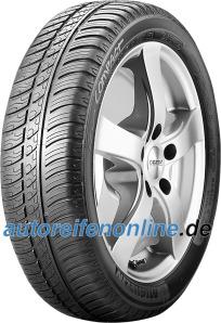 Günstige Compact 145/60 R13 Reifen kaufen - EAN: 3528701361420