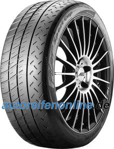 Pilot Sport Cup Michelin EAN:3528701361758 PKW Reifen 285/30 r18