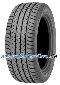 Comprar baratas TRX GT 240/45 R415 pneus - EAN: 3528701375625