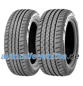 Buy cheap Pilot SX MXX3 245/45 R16 tyres - EAN: 3528701379142