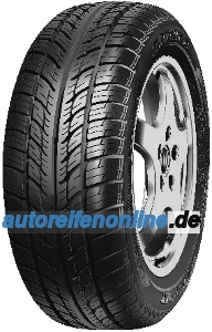 Sigura Tigar car tyres EAN: 3528701678474