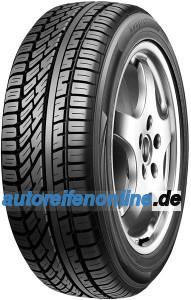 Kormoran RUNPRO B3 188071 car tyres