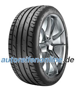 Taurus UHP XL TL 198772 car tyres