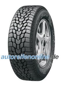 Kleber Tyres for Car, Light trucks, SUV EAN:3528702259696