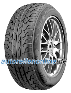 Tyres 245/40 ZR18 for CHEVROLET Taurus High Performance 401 244422