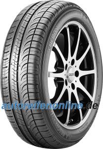 Michelin Tyres for Car, Light trucks, SUV EAN:3528702644003