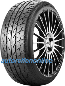 Tyres 175/55 R15 for SMART Kormoran Gamma B2 349941