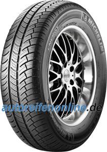 Energy E3A Michelin tyres