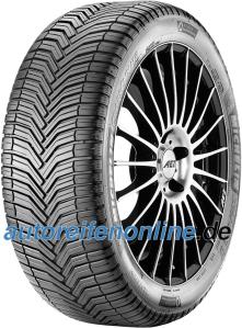 Comprare CrossClimate + 195/65 R15 pneumatici conveniente - EAN: 3528703709336