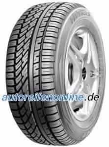 Tigar Hitris 434562 car tyres