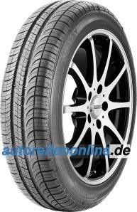 Energy E3B Michelin tyres
