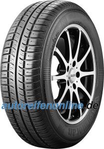 Kormoran Reifen für PKW, Leichte Lastwagen, SUV EAN:3528705520489