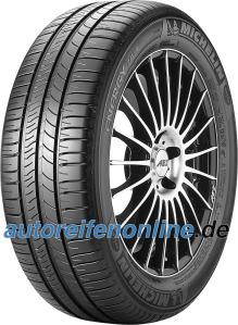 Energy Saver+ Michelin car tyres EAN: 3528705666750