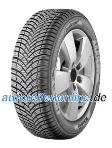 Preiswert Quadraxer 2 Kleber Autoreifen - EAN: 3528706207457