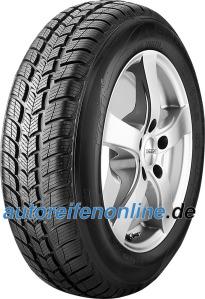 Winter G BF Goodrich car tyres EAN: 3528706358753