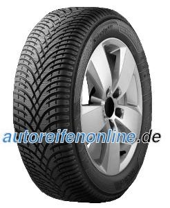 Preiswert Krisalp HP 3 Kleber Autoreifen - EAN: 3528706503054