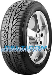 Kleber 225/45 R17 car tyres Krisalp HP 2 EAN: 3528707472335