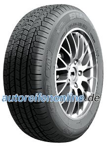 Cauciucuri auto pentru Auto, Camioane ușoare, SUV EAN:3528707948656