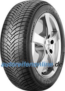 Preiswert Quadraxer 2 Kleber Autoreifen - EAN: 3528709199841