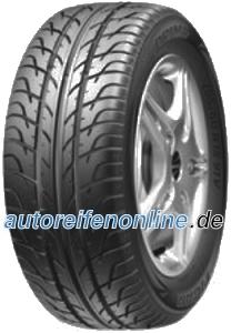 Reifen 225/50 ZR17 passend für MERCEDES-BENZ Tigar Syneris 930214