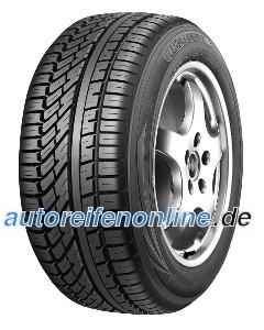 Maystorm 2 B3 Riken Reifen