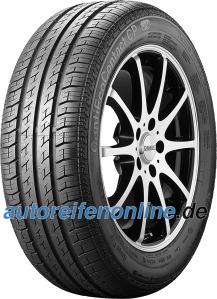 Günstige EcoContact CP 185/60 R14 Reifen kaufen - EAN: 4019238207026