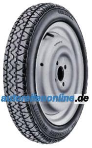 Preiswert CST 17 125/70 R19 Autoreifen - EAN: 4019238366068