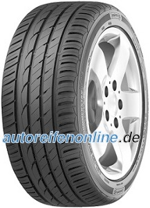 Summerstar Sport 2 Star car tyres EAN: 4019238426540