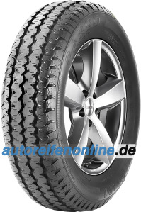 Preiswert OR56 Cargo Autoreifen - EAN: 4024063219557