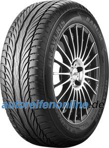 Reifen 225/60 ZR16 für SEAT Barum Bravuris 1540303