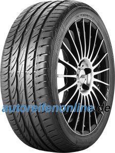 Günstige PKW 195/60 R15 Reifen kaufen - EAN: 4024063399433